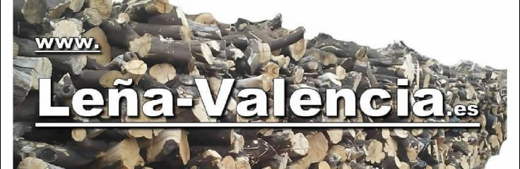 banner-lena-firewood-valencia-encabezamiento-recortada-2000x655-17-1400x458-34